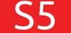 Pomoc drogowa na S5